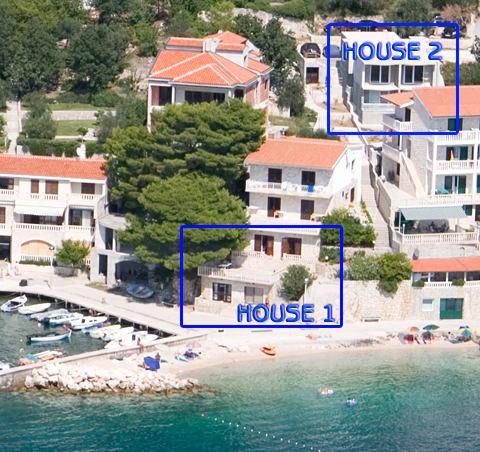 Sogod Beach House